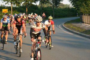 Radmarathon1