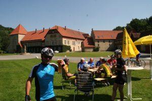 Radmarathon2