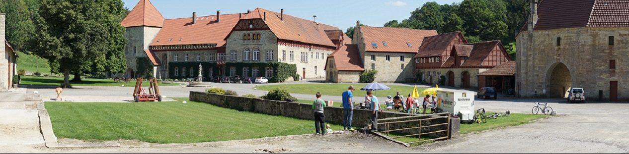 Klosterregion OWL